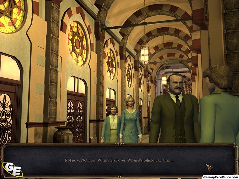 Agatha Christie Murder on the Orient Express Free Download ...