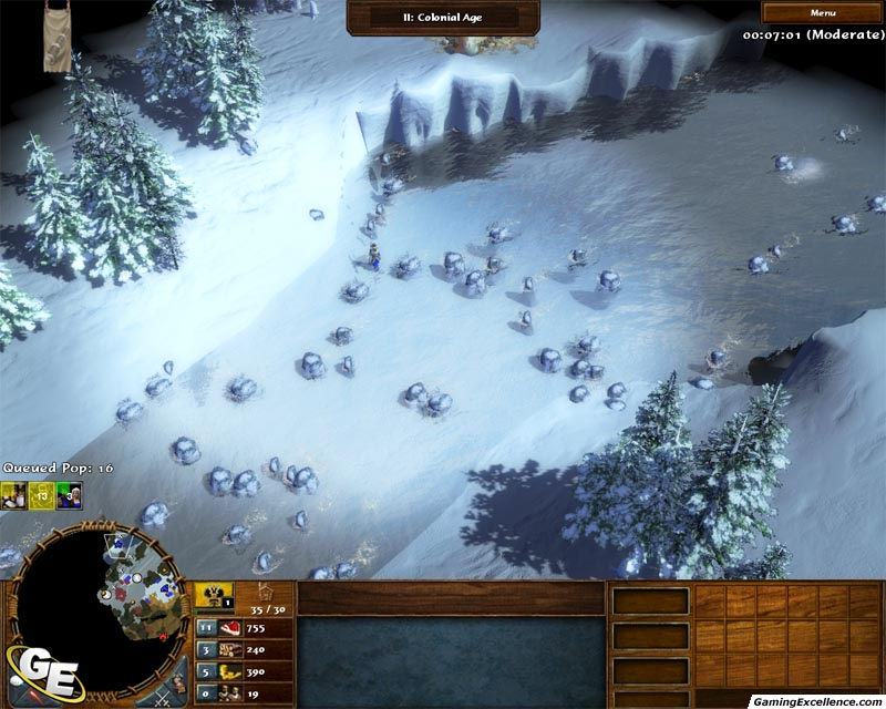 Age of empires iii patch asian dynasties crack