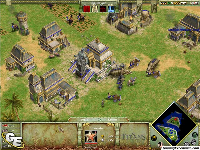 Age of empires 3 crack no cd 112 - Amassing-chin.gq