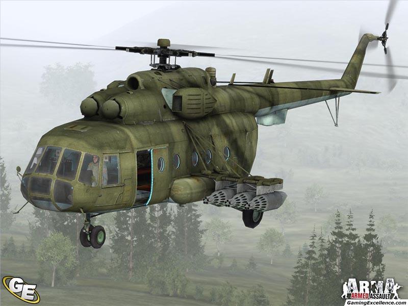 Татарская плясовая дорожка 1 - скачать mp3 бесплатно и. Armed Assault 2 - И