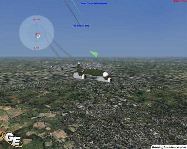 Ww2 Combat Flight Simulator Free Combat Flight Simulator