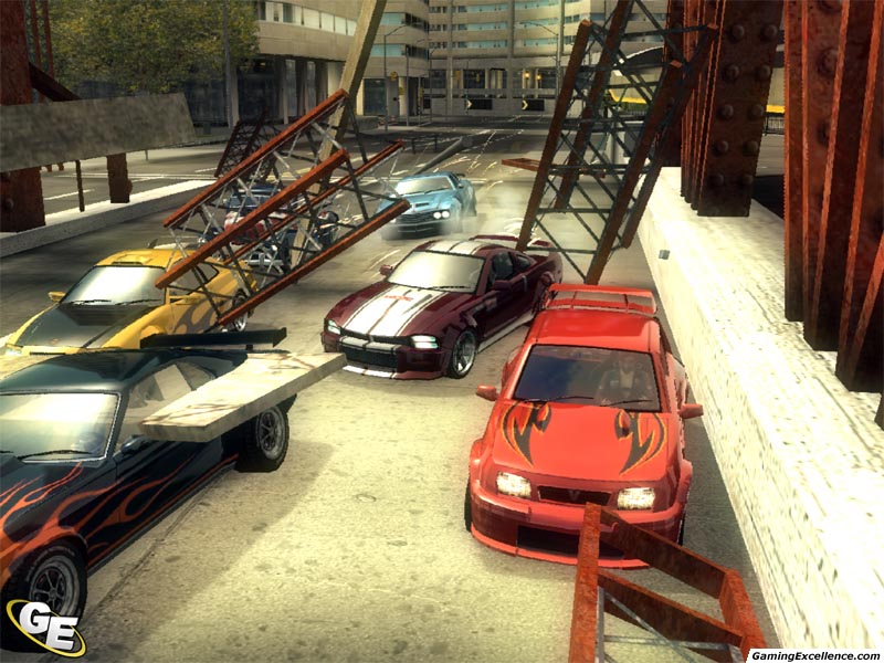 flatout 2 split screen pc mod download