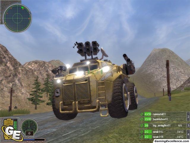 Скачать патчи для hard truck apocalypse ex machina с ag ru.