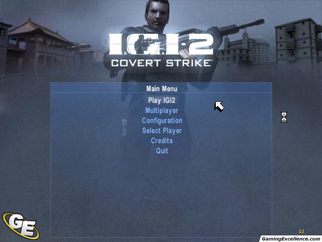 Igi 2 pc game free download original