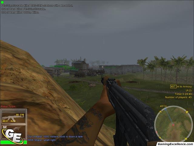 Image Result For Gaming Equipmenta