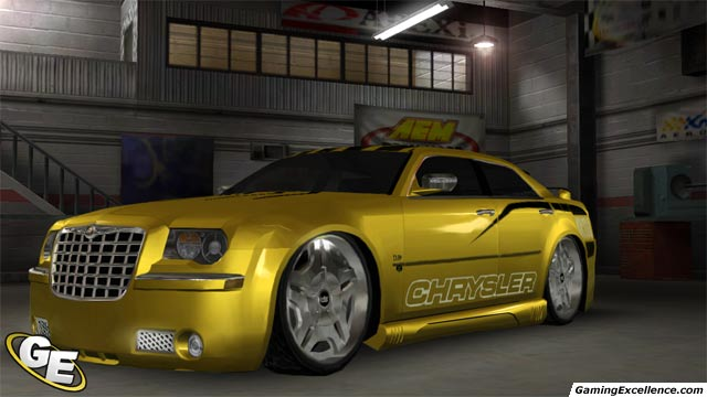 Midnight Club 3 Dub Edition Review Gamingexcellence