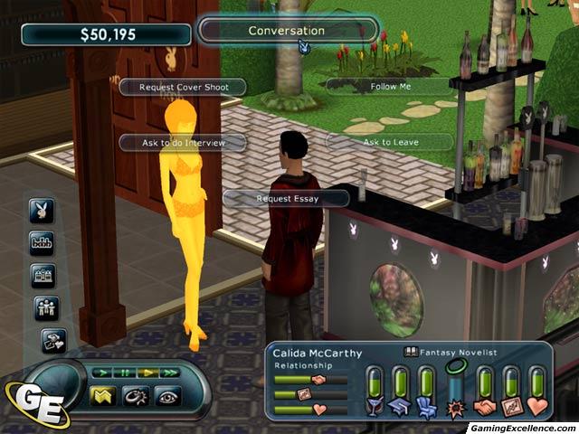 Download game playboy the mansion apk game