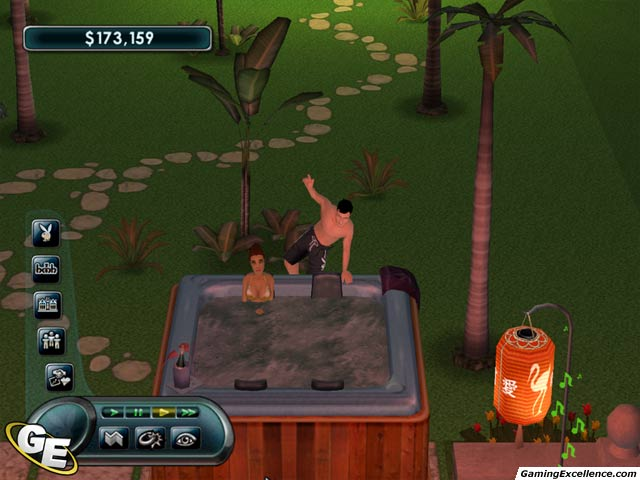 Download free game pc playboy the mansion full rip.