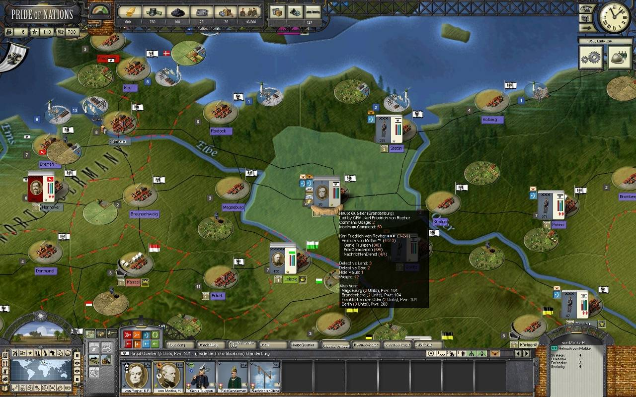 Railroad Tycoon 2 Platinum Patch Frankfort - vegaloforsale