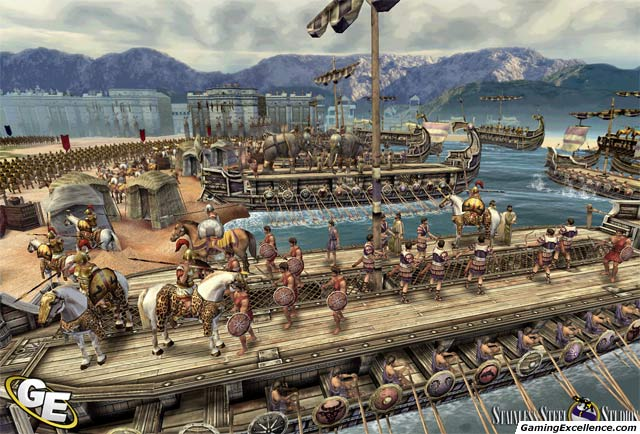 rise of nations modding guide