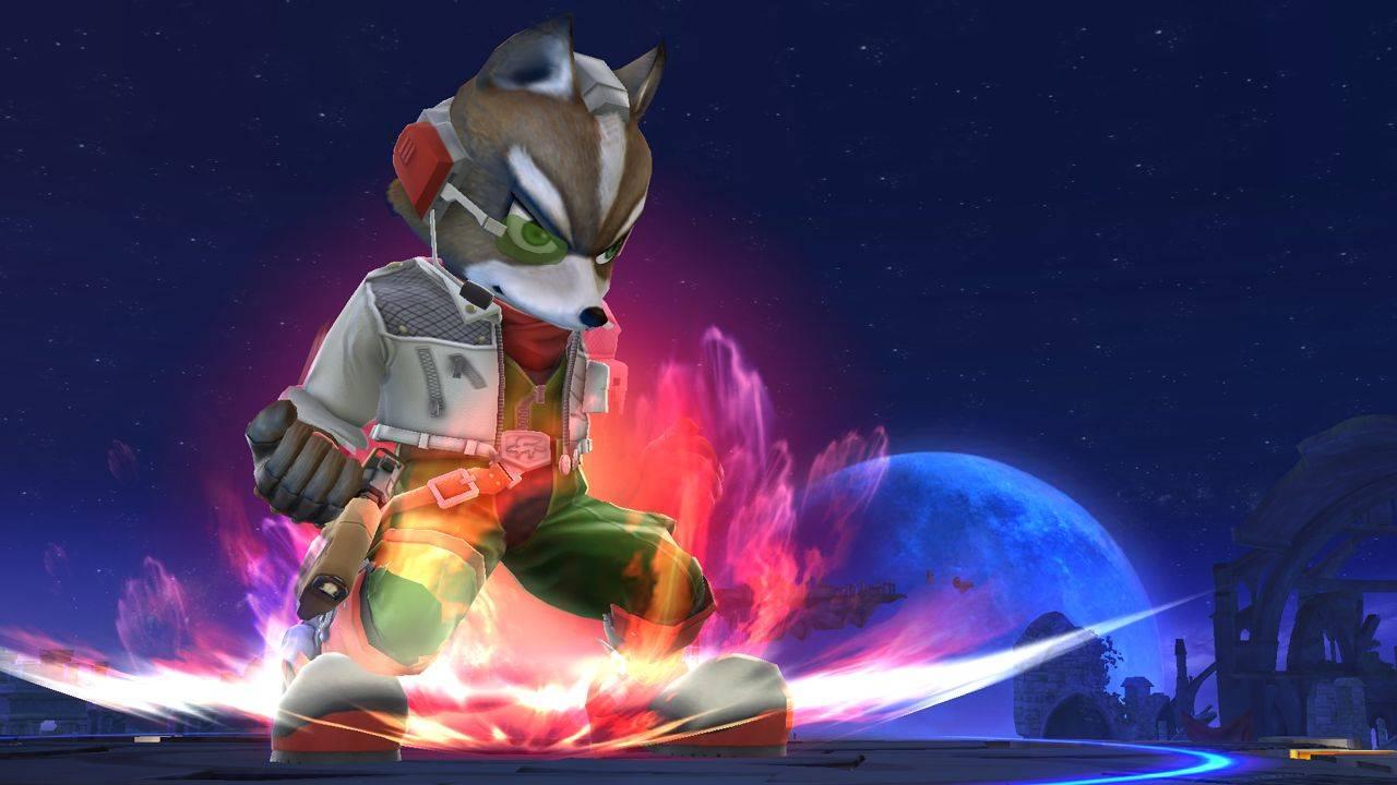 Super Smash Bros  for Nintendo Wii U - GamingExcellence
