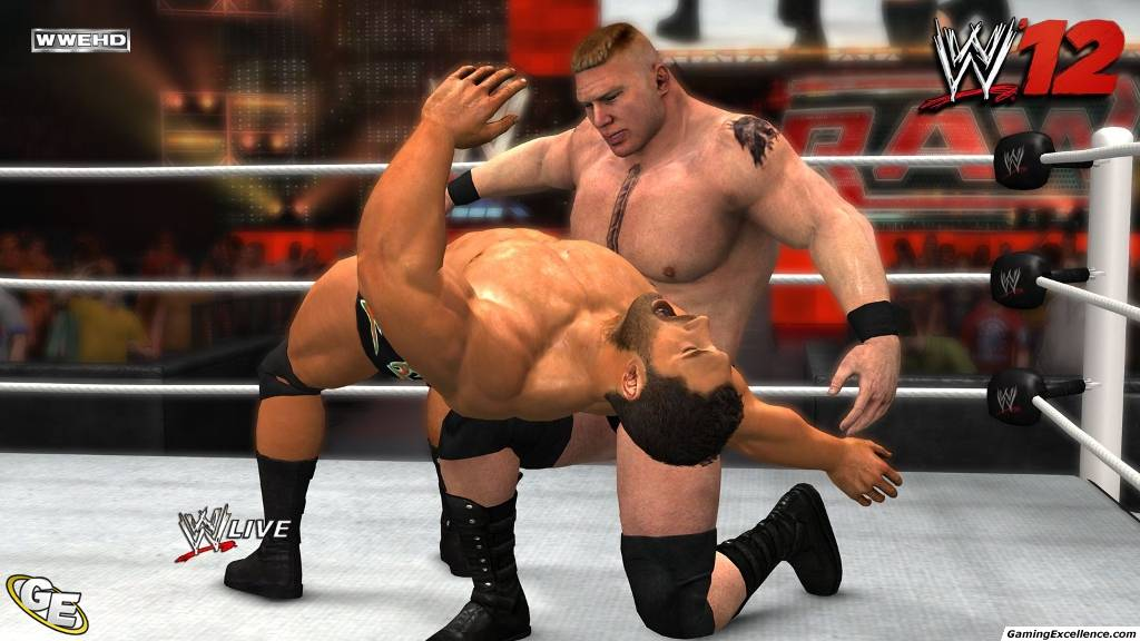 Real wrestling 3d // free download android games youtube.