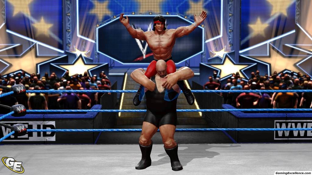 wwe games online play now fighting free