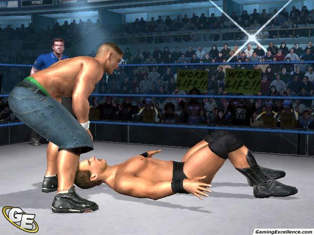 Xbox One 2013 WWE WrestleMania 21 Sc...