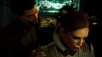 Deus Ex: Human Revolution Jensen Trailer