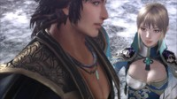 Dynasty Warriors 7 Trailer