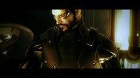 E3 2010: Deus Ex: Human Revolution Trailer