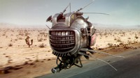 E3 2010: Fallout: New Vegas Trailer