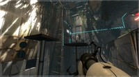 E3 2010: Portal 2 E3 Demo - Excursion Funnels (Part 2)