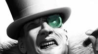 E3 2011: Liana K Batman Arkham City Interview - Part 2