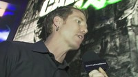 E3 2011: Modern Warfare 3 Developer Interview