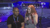 God of War: Ascension Developer Interview