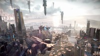 Killzone Shadow Fall Unveiled for PS4