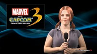 Marvel vs. Capcom 3: Fate of Two Worlds Video Review