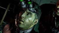Splinter Cell: Blacklist - The Fifth Freedom Trailer
