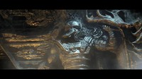 The Elder Scrolls V: Skyrim Debut Trailer