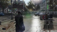 Watch Dogs Coming to PlayStation 4